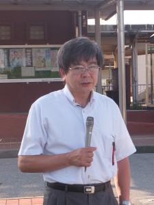 hurusawa_1