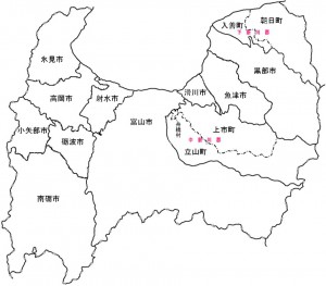 map_toyama