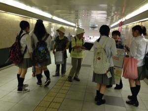 20140625sinhujin_takaoka