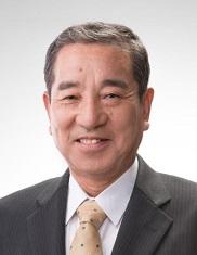 konishinaoki