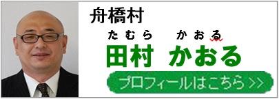 btn_hunahasi_tamura