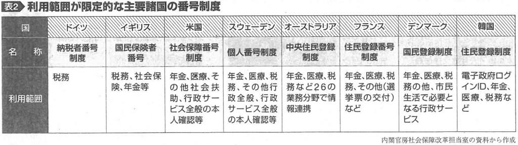 20151018tonami_2